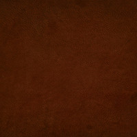 Fine Handcrafted Period - Luxurie Furniture Fabric - AT Leather