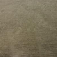 Fine Handcrafted Period - Luxurie Furniture Fabric - 081