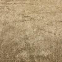 Fine Handcrafted Period - Luxurie Furniture Fabric - 077 Golden Undertone - Medium Green Velvet