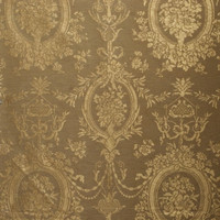 Fine Handcrafted Period - Luxurie Furniture Fabric,068