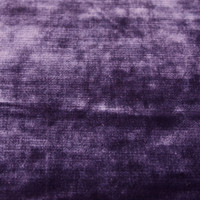 Fine Handcrafted Period - Luxurie Furniture Fabric - 067 Velvet