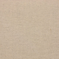 Fine Handcrafted Period - Luxurie Furniture Fabric - 065