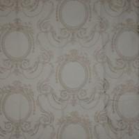 Fine Handcrafted Period - Luxurie Furniture Fabric - 059