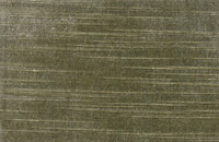 Fine Handcrafted Period - Luxurie Furniture Fabric - 050 Light to Medium Green Velvet