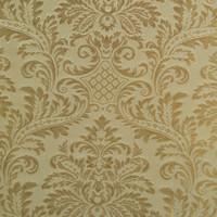 Fine Handcrafted Period - Luxurie Furniture Fabric - 040