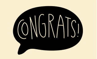 gift-card-congratulations.png