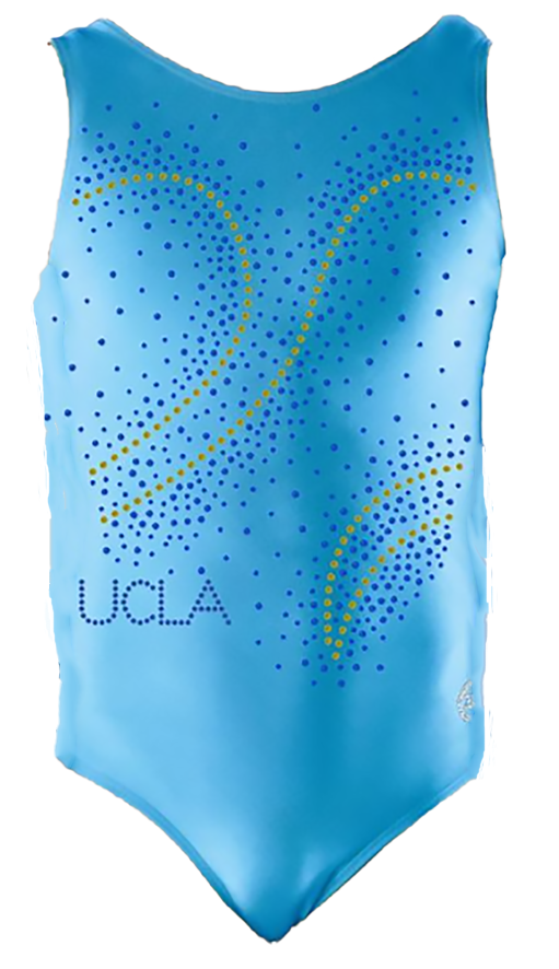 ucla-baby-blue-3.1.png
