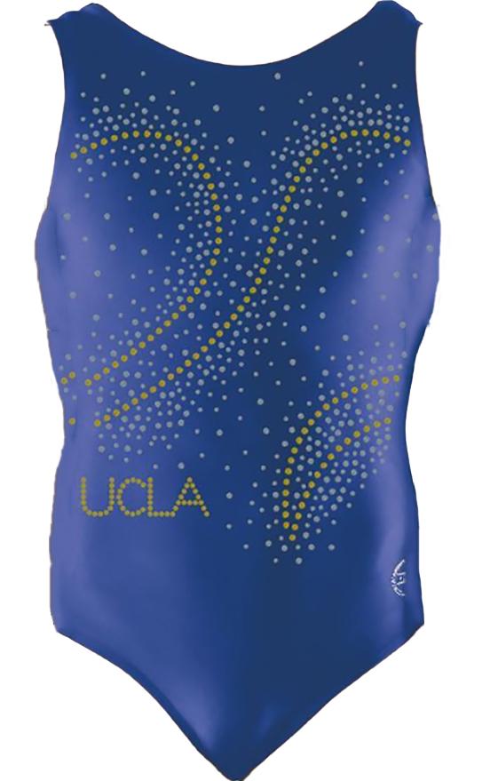 ucla-blue-swirl-3.0.png