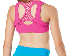 New! ADDIE RACERBACK BRA TOP. Free Shipping!