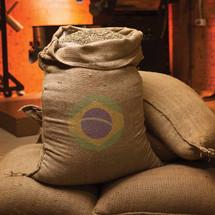 Brazilian Fazenda Bom Jesus