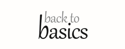 back-to-basics-logo.jpg