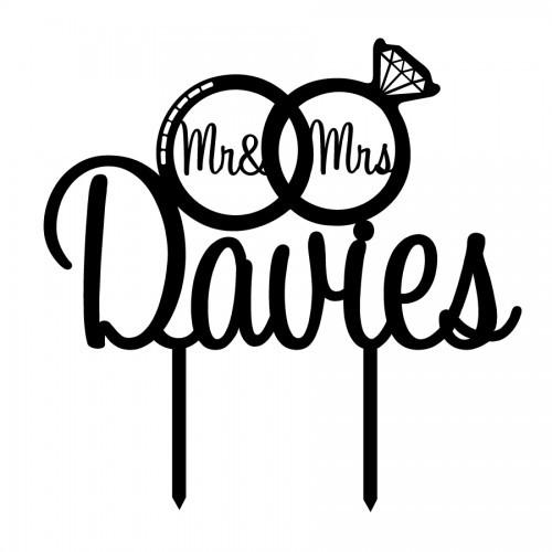 acrylic-cake-topper-mr-mrs-inside-wedding-rings-with-surname-for-sale-online.jpg