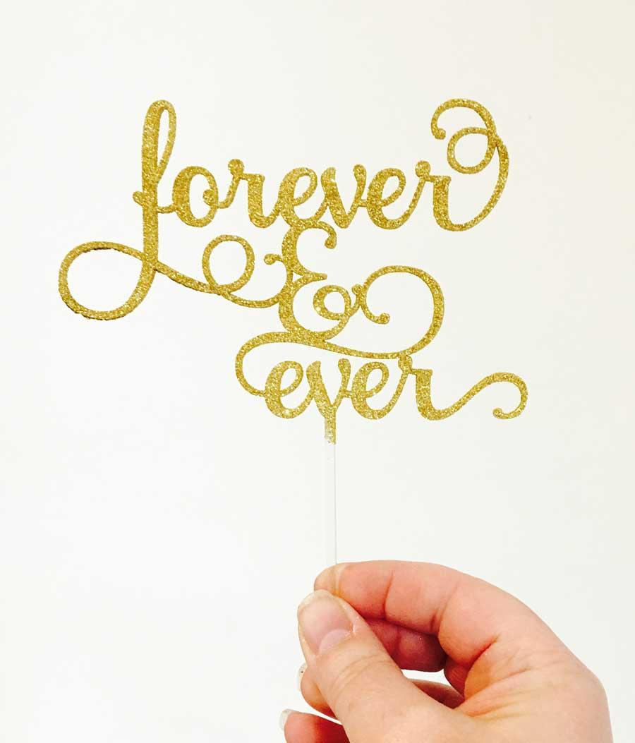 arc1679-forever-ever.jpg
