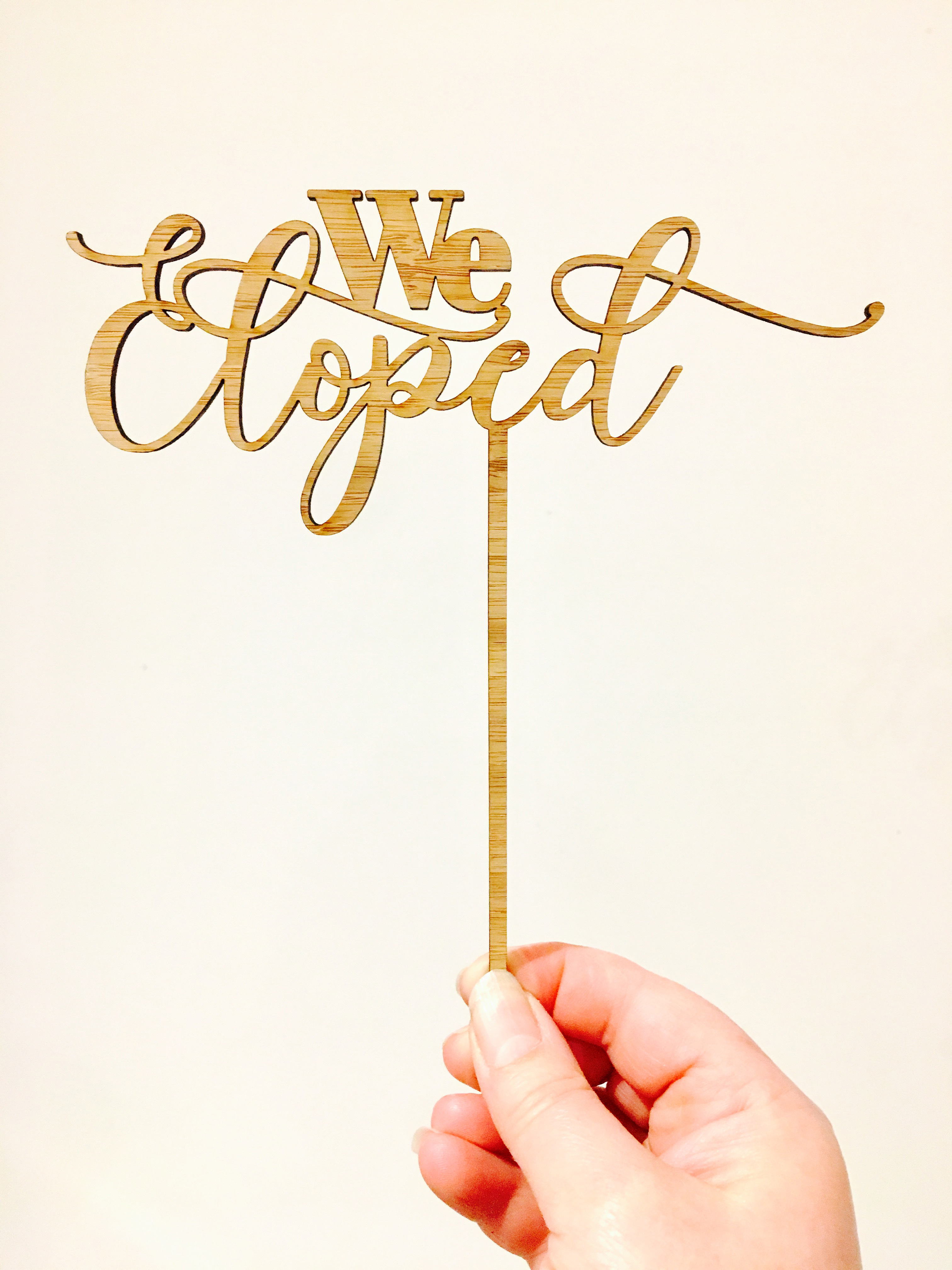 arc1783-we-eloped-cake-topper.jpg