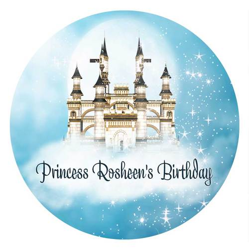 buy-personalised-kids-edible-images-in-australia-princess-castle.jpg
