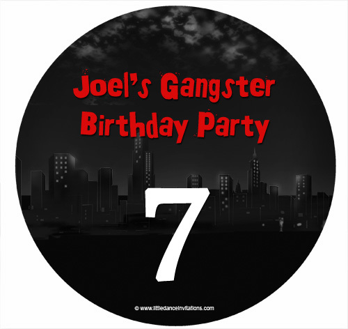 gangster-themed-edible-image-for-kids-birthday-cake.jpg