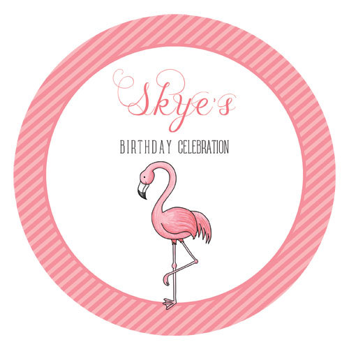 girls-birthday-cake-edible-image-custom-pink-flamingo.jpg