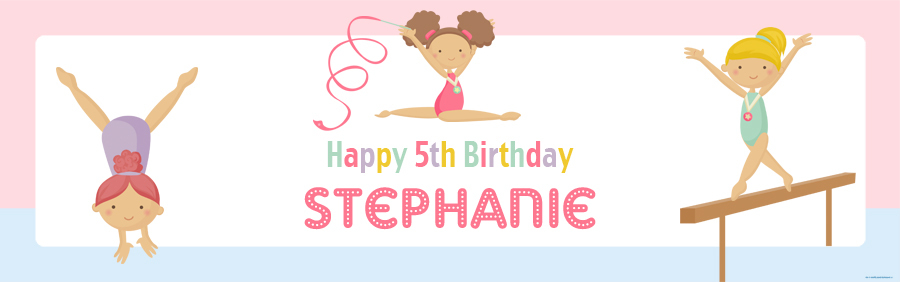 girls-birthday-party-banners.jpg