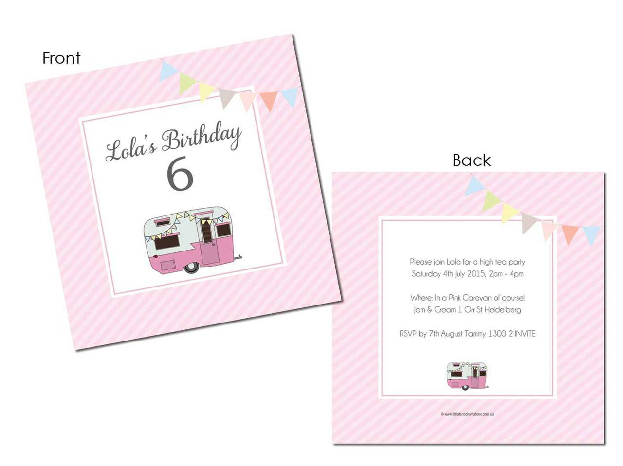 girls-birthday-party-invitations.jpg