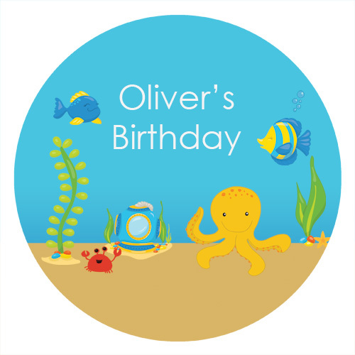 kids-birthday-cake-edible-image-sea-creatures.jpg