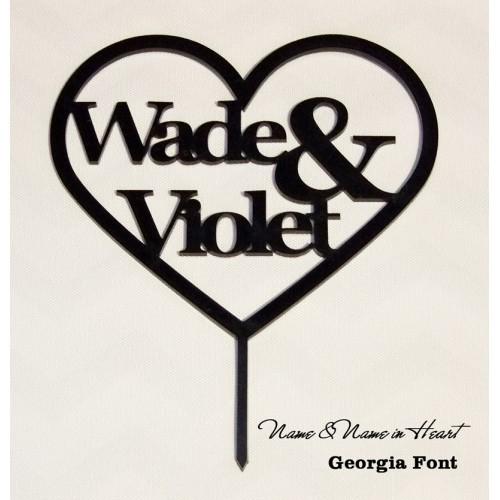 names-inside-love-heart-wedding-cake-topper-for-sale.jpg