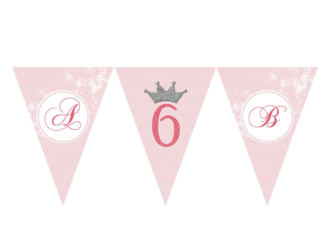 personalised-birthdaybunting-flags.jpg