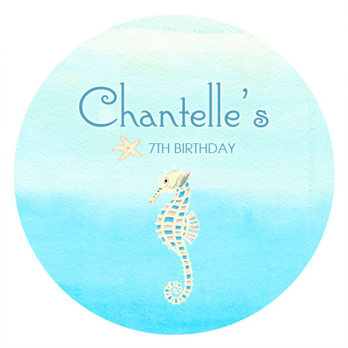 personalised-kids-birthday-cake-edible-icing-image-for-sale-girl-seahorse.jpg