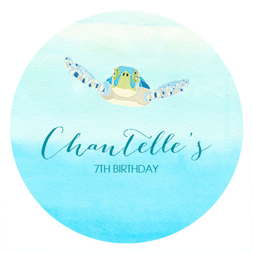 personalised-kids-birthday-cake-edible-icing-image-for-sale-sea-turtle.jpg