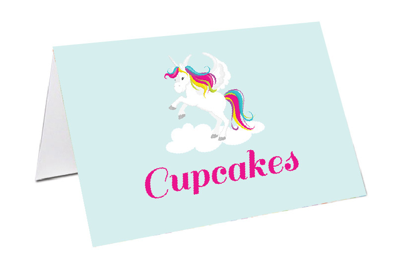 personalised-place-cards.jpg