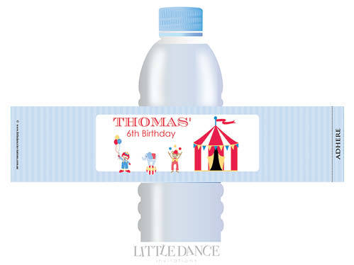 personalised-water-bottle-labels-for-childrens-birthdays.jpg