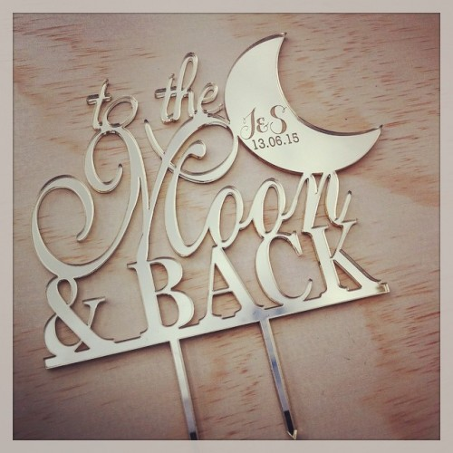 personalised-wedding-cake-topper-with-date-engraved-to-the-moon-and-back.jpg