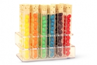 sweets-candy-and-lollies-for-sale.jpg