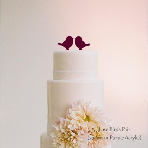 wedding-cake-topper-two-love-birds.jpg