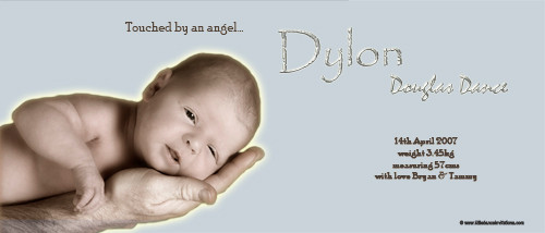 new baby arrival banner baby banners banner designer