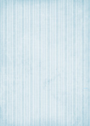 Blue Stripes  Photography Background