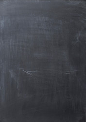 Chalkboard  Photography Background