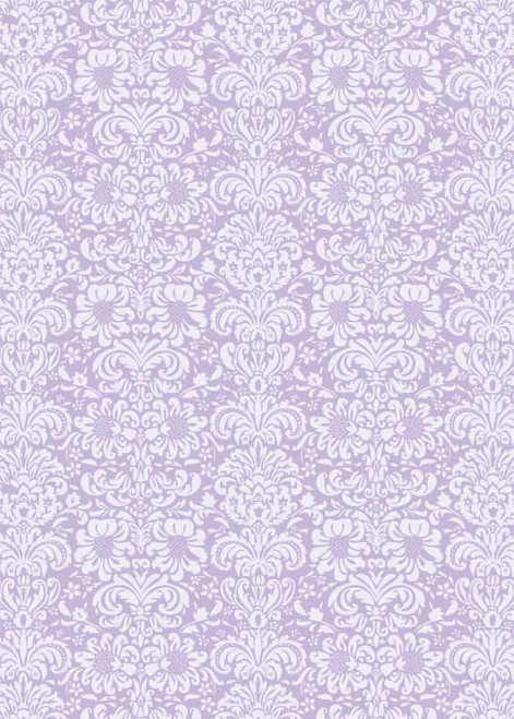 Lilac Damask Pink Clover Photography Background