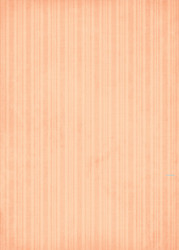 Orange Stripes Pink Clover Photography Background